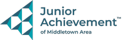 Junior Achievement of Middletown Area